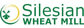 Silesian Wheat Mill
